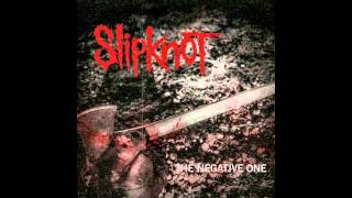 slipknot-the-negative-one-audio.jpg