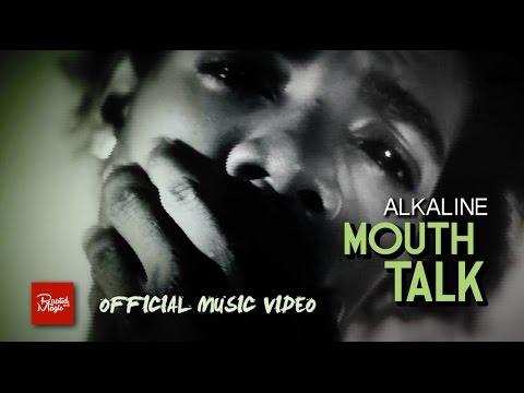 Alkaline - Music Videos - Jamaicansmusic com