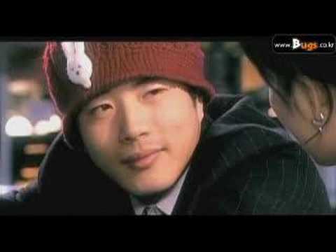 Escalera al Cielo - Stairway to Heaven - Pak Mook Hwan -BUGS