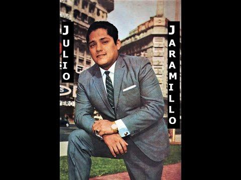 Julio Jaramillo Cinco Centavitos