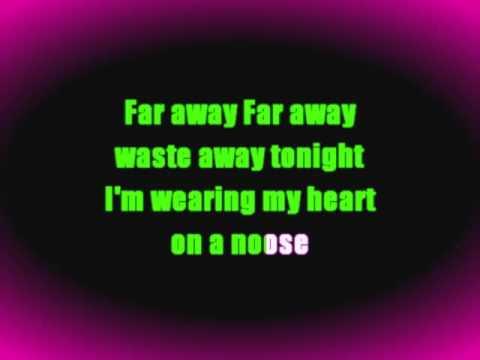 Baixar Oh Love - Green Day - Karaoke