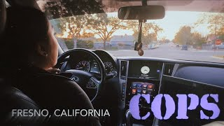 Cops reloaded : episode 1 Fresno, California