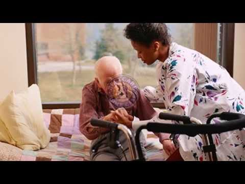 Best Care Home Care - skilled nurses Elderly and Senior Care