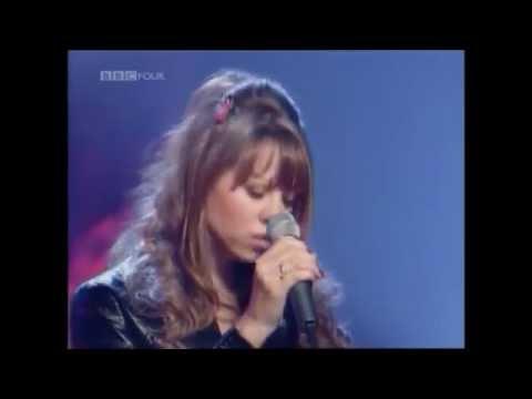 Mariah Carey - Without you (Legendado)