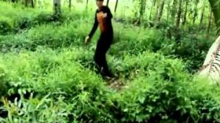 [Karaoke] Nhạc sống (remix) Yêu chị hai lúa (full beat) HD