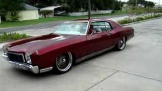 all comments on 1972 chevy monte carlo lowrider for sale sold sold sold youtube. Black Bedroom Furniture Sets. Home Design Ideas