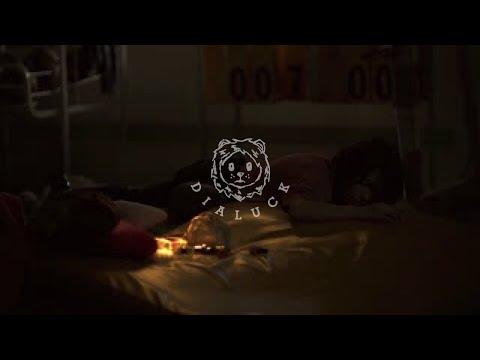 DIALUCK  /  セーシュン MV