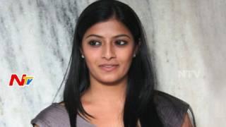 Varalaxmi Sarathkumar to Launch 'Save Shakti' Campaign for..