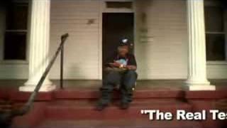 Plies - Runnin My Momma Crazy [OFFICIAL VIDEO]