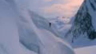 Excelente snowboard