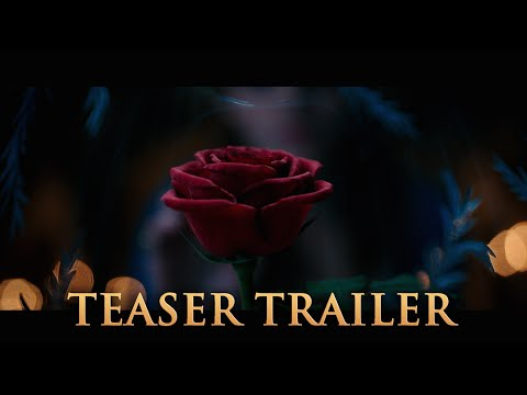 Where to Download Beauty and the Beast (2017) Full Movie ?