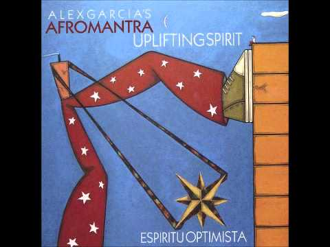A JazzMan Dean Upload - AfroMantra - A Emiliano Salvador online metal music video by AFROMANTRA