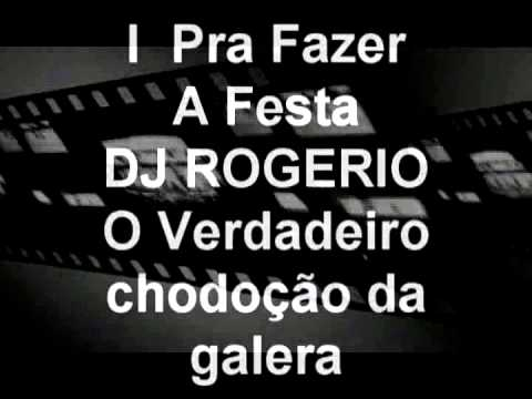 Baixar BUFALO DO MARAJÓ REMIX BANDA OO7 E DJ ROGERIO MY BOY AUDIO VIDEO PROJECT FILEZONA.mov