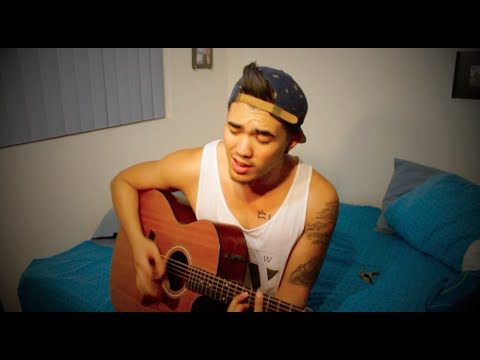 Baixar Royals Cover (Lorde)- Joseph Vincent