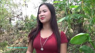 Hmong new movie 2019 nrog hluas nkauj mus tsuav ntsuag pem teb