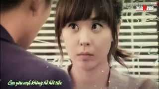 [MV] Lyn 린 Don't Know Very Well (Protect The Boss OST)