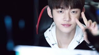 TXT [YEONJUN] 연준 [Oldest Member ~19] ibighit
