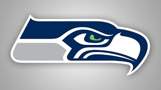 The Seattle Seahawks might be headed towards a rebuild. That doesn't have to be a bad thing.