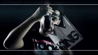 MOSH36 - BZ (OFFICIAL HD VIDEO)