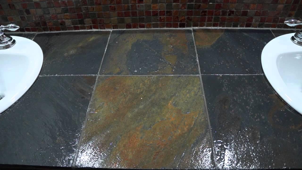 Can You Use Flex Seal On Bathroom Tiles