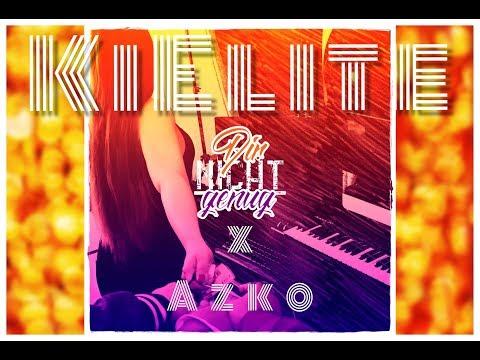 KiElite ? ? DIR NICHT GENUG feat. Azko ? prod. by Octilary