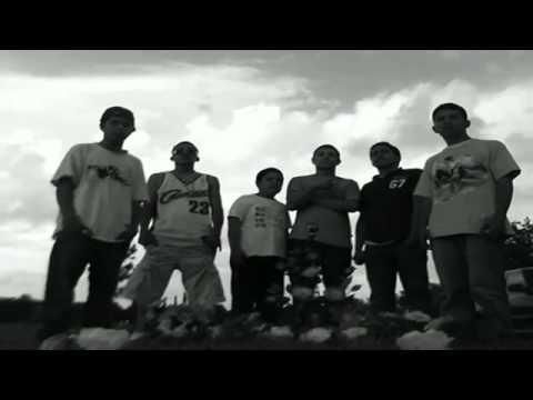 Kodigo 36 Vida Malandra 2011