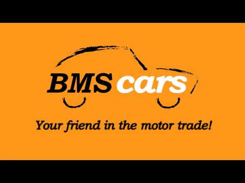 BMS Cars Intro Video