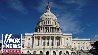 Live: House debates Democrats' border crisis bill