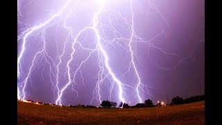 top-10-dangerous-lightning-strikes-thunder-recorded-on-camera-high-voltage.jpg