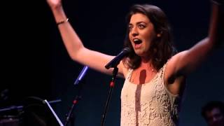 I Could be Jewish for You by Nikko Benson- Barrett Wilbert Weed