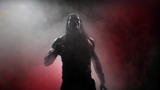 WWE Extreme Rules 2018 starts with a bang