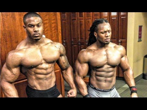 best bodybuilding/workout/cardio/running/training/gym