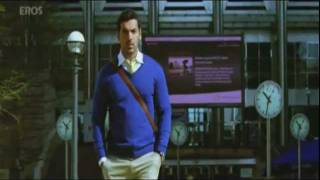 Let it be-Full Video Song-Desi boyz 2011 ft Akshay Kumar John Abraham