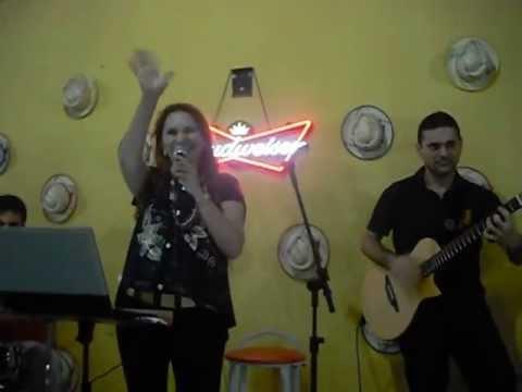 Baixar Fabio e Wanda Carvalho -Princesa Mc Marcinho Cover-