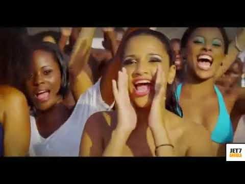 Baixar Afro-House 2014 Mix - Eco Live Mix Com Dj Ecozinho & BA Dj