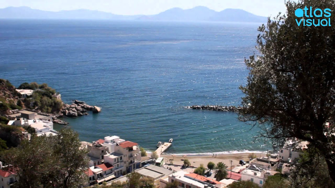 Therma Ikaria