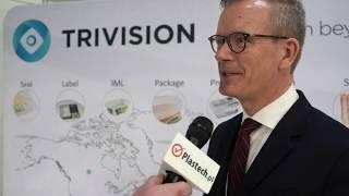 TriVision - WarsawPack 2019