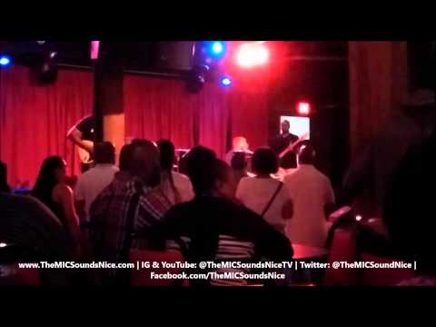 Baixar Avery Sunshine - Sweet Love (Anita Baker cover) (#TheSunRoomTour CD Release in Nashville 8-21-14)