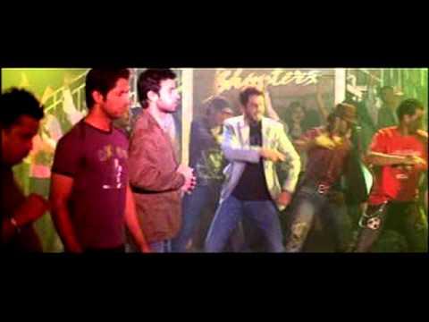 Chak Jawana - Chori Yaari Nasha - Gurdas Maan