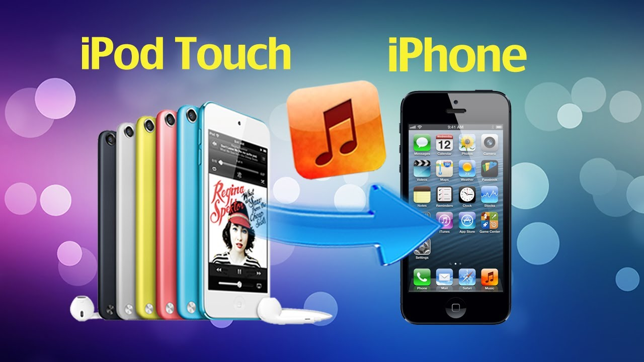 how to send video from iphone without losing quality ipod to iphone transfer how to transfer from 21398