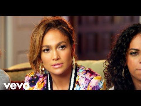 Jennifer Lopez - I Luh Ya Papi