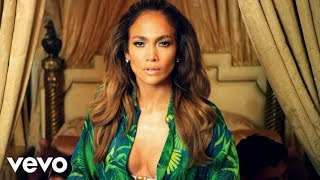 Jennifer Lopez – I Luh Ya Papi (ft. French Montana)