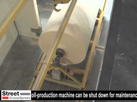 Automated Paper Handling Solution.m2v