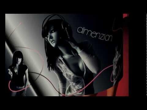 Dj Kil.Bims feat. Ангелина Сланевская - Улетаю Я.mp4