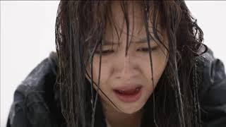 Who Are You | 후아유 EP.13 [SUB : KOR, ENG, CHN, MLY, VIE, IND]