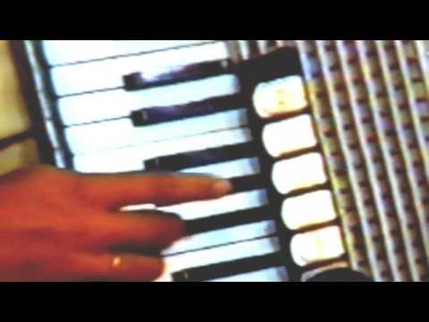 YVOTY'TY APYRA'Y(Joya de la MUSICA PARAGUAYA)