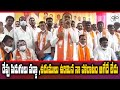 Eatala Rajender challenges CM KCR, Harish Rao