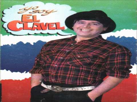 El Clavel - Guaracha Vieja