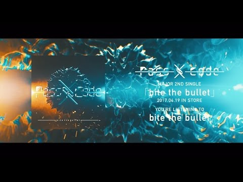 PassCode - bite the bullet [3 Songs Digest]