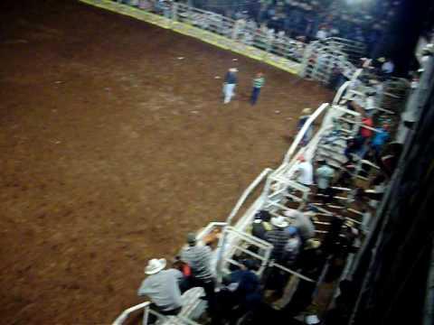 Expo Campo Florido - 2009